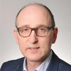 Prof. Dr. med. Dirk Koschel